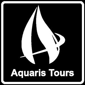 Reserva hoteles baratos y ofertas de última hora -  Aquaris Tours